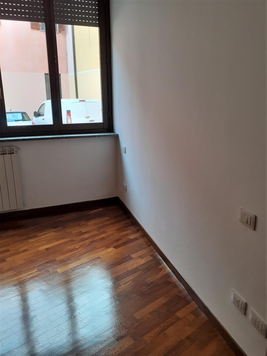 appartamento-tre-locali-milano-via-novara-quinto-romano-san-siro-3-locali-spaziourbano-immobiliare-vende-17