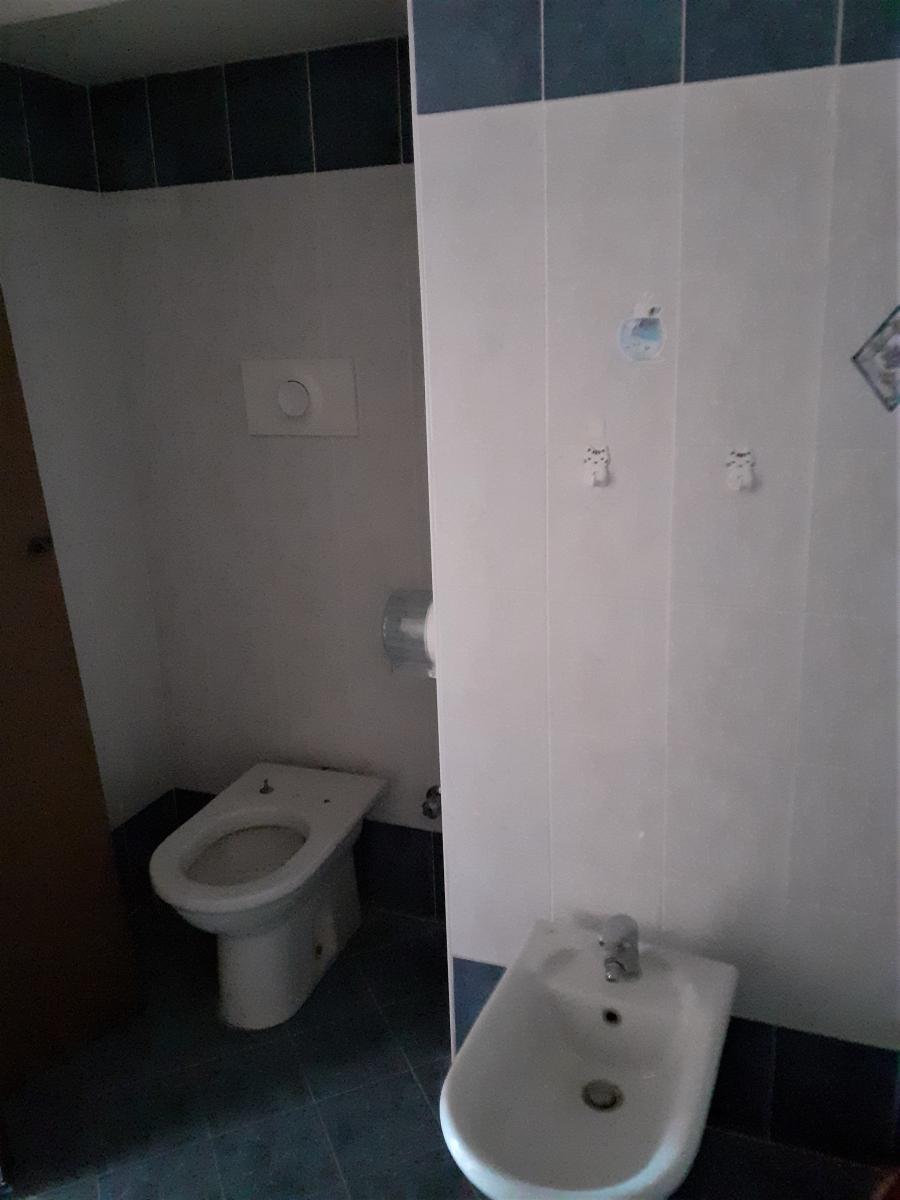 appartamento-tre-locali-milano-via-novara-quinto-romano-san-siro-3-locali-spaziourbano-immobiliare-vende-3