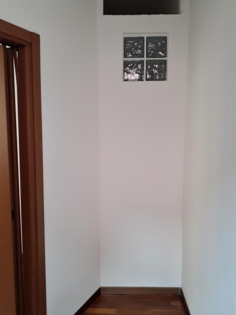 appartamento-tre-locali-milano-via-novara-quinto-romano-san-siro-3-locali-spaziourbano-immobiliare-vende-7