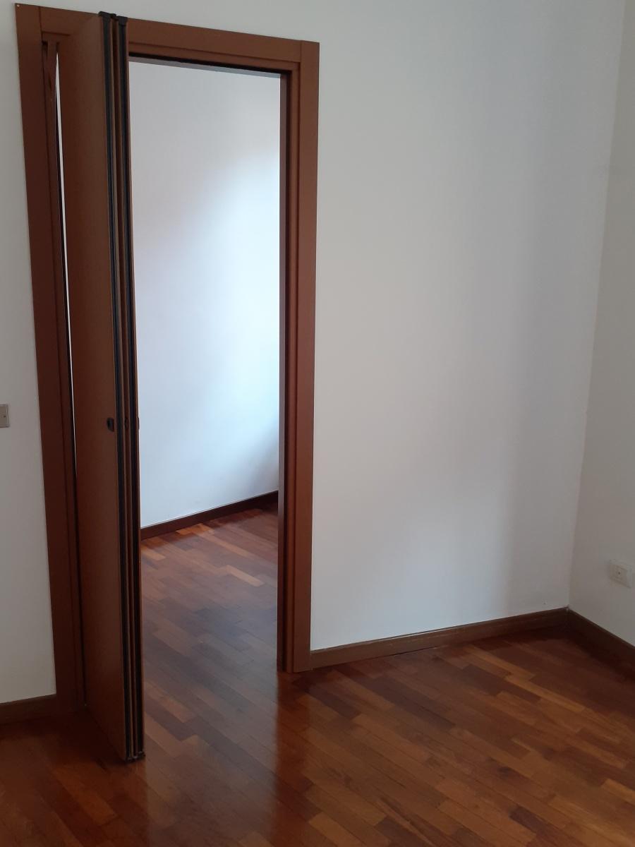 appartamento-tre-locali-milano-via-novara-quinto-romano-san-siro-3-locali-spaziourbano-immobiliare-vende-8