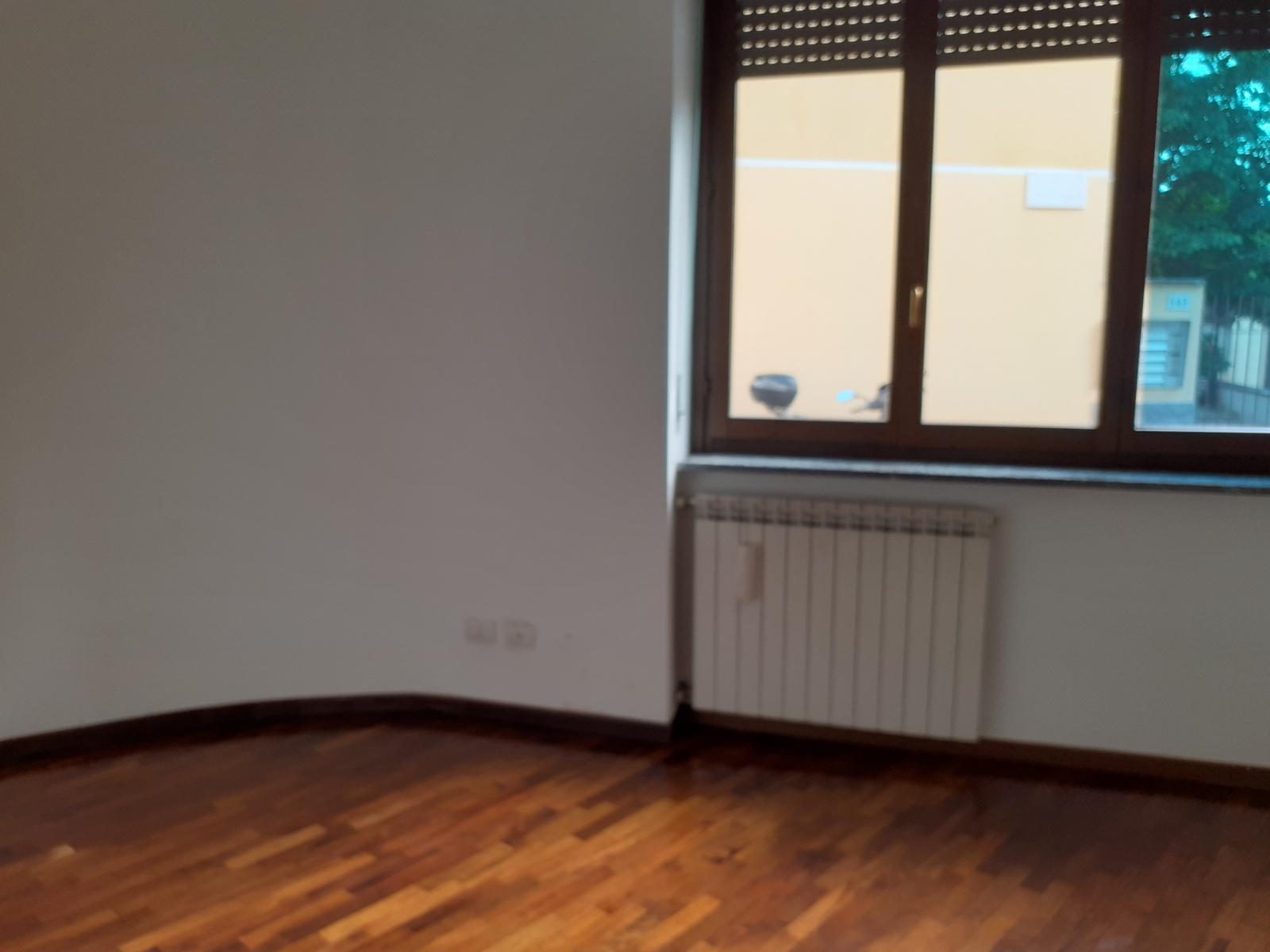 appartamento-tre-locali-milano-via-novara-quinto-romano-san-siro-3-locali-spaziourbano-immobiliare-vende-9