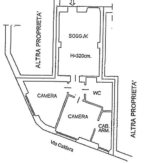 planimetria-quinto-romano