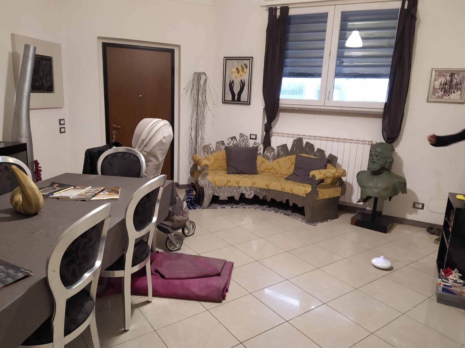 tre-locali-milano-ingresso-indipendente-spaziourbano-immobiliare-dove-trovi-casa-vendita-affare-12