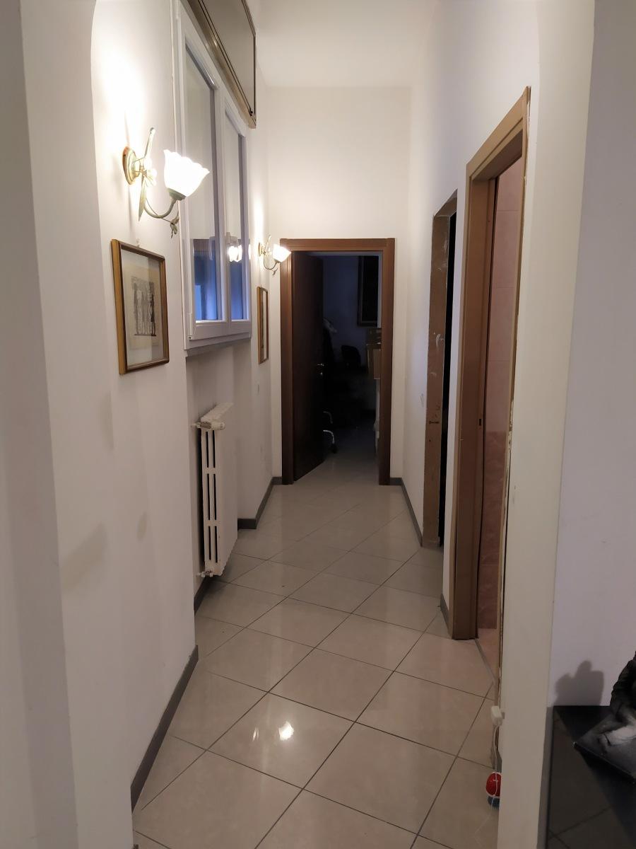 tre-locali-milano-ingresso-indipendente-spaziourbano-immobiliare-dove-trovi-casa-vendita-affare-14