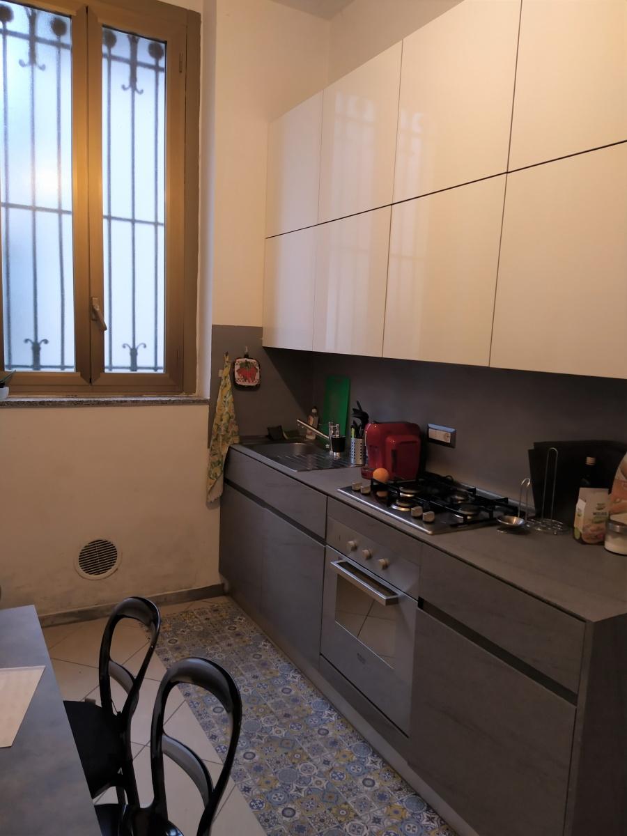 tre-locali-milano-ingresso-indipendente-spaziourbano-immobiliare-dove-trovi-casa-vendita-affare-6