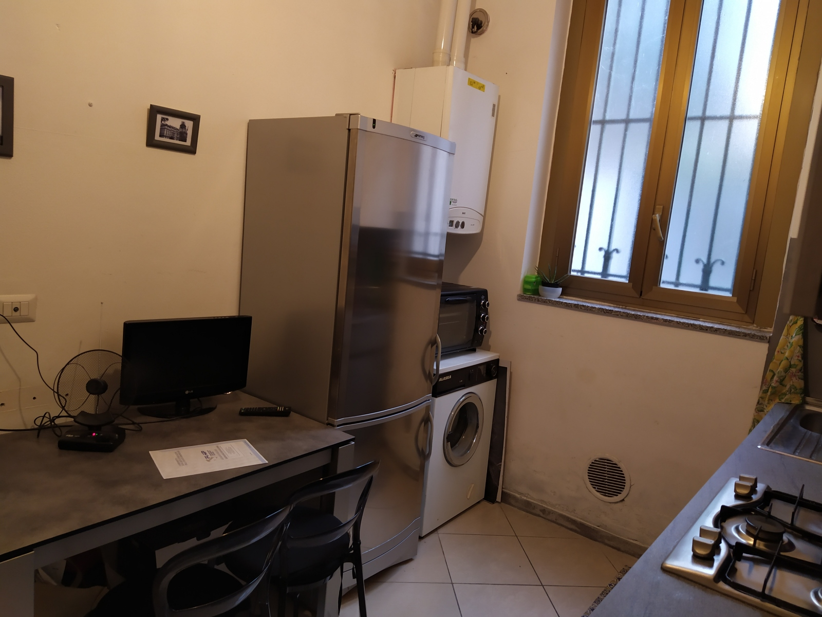 tre-locali-milano-ingresso-indipendente-spaziourbano-immobiliare-dove-trovi-casa-vendita-affare-8