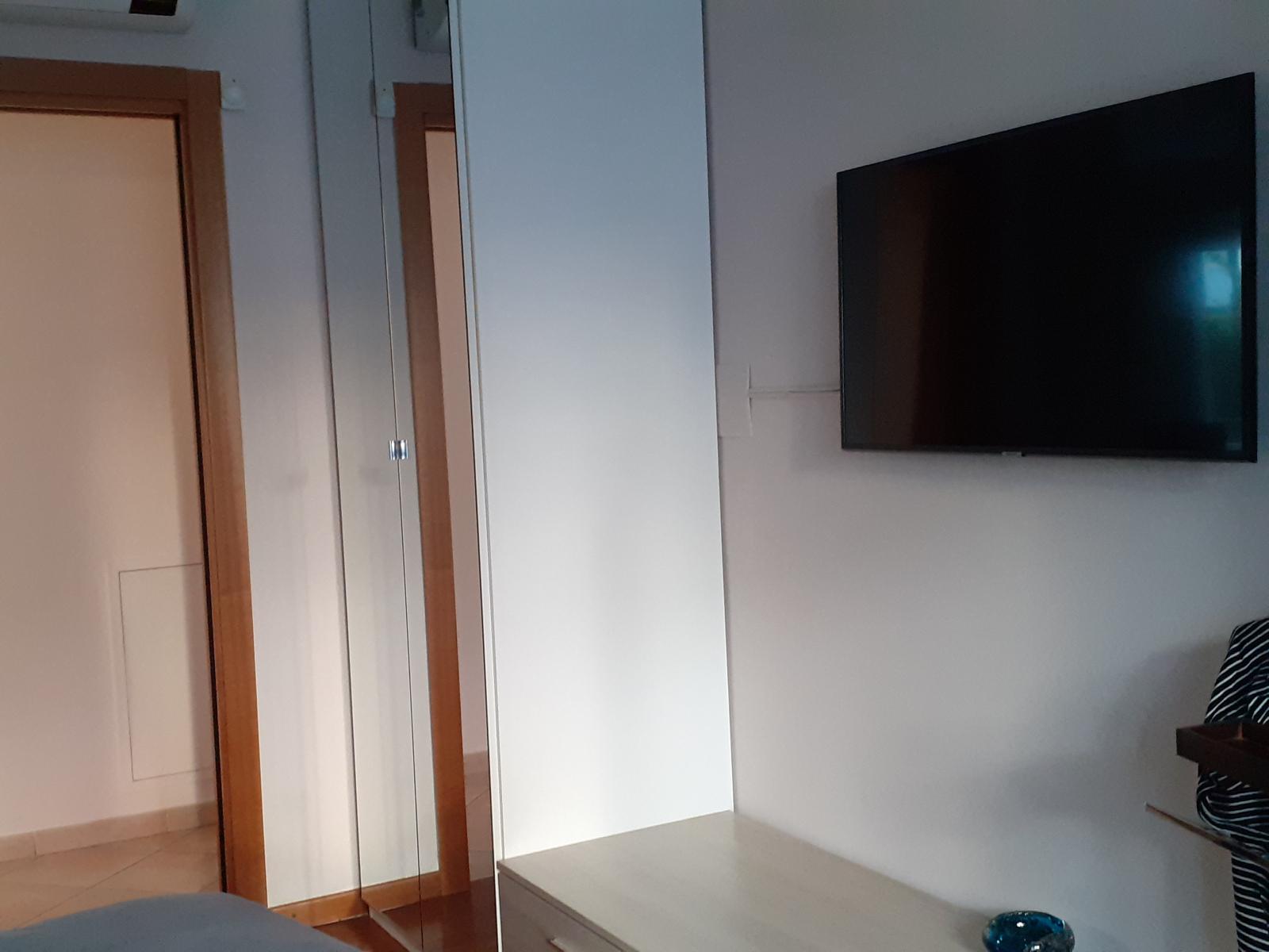 appartamento-in-vendita-a-trezzano-sul-naviglio-milano-2-locali-spaziourbano-immobiliare-vende-1