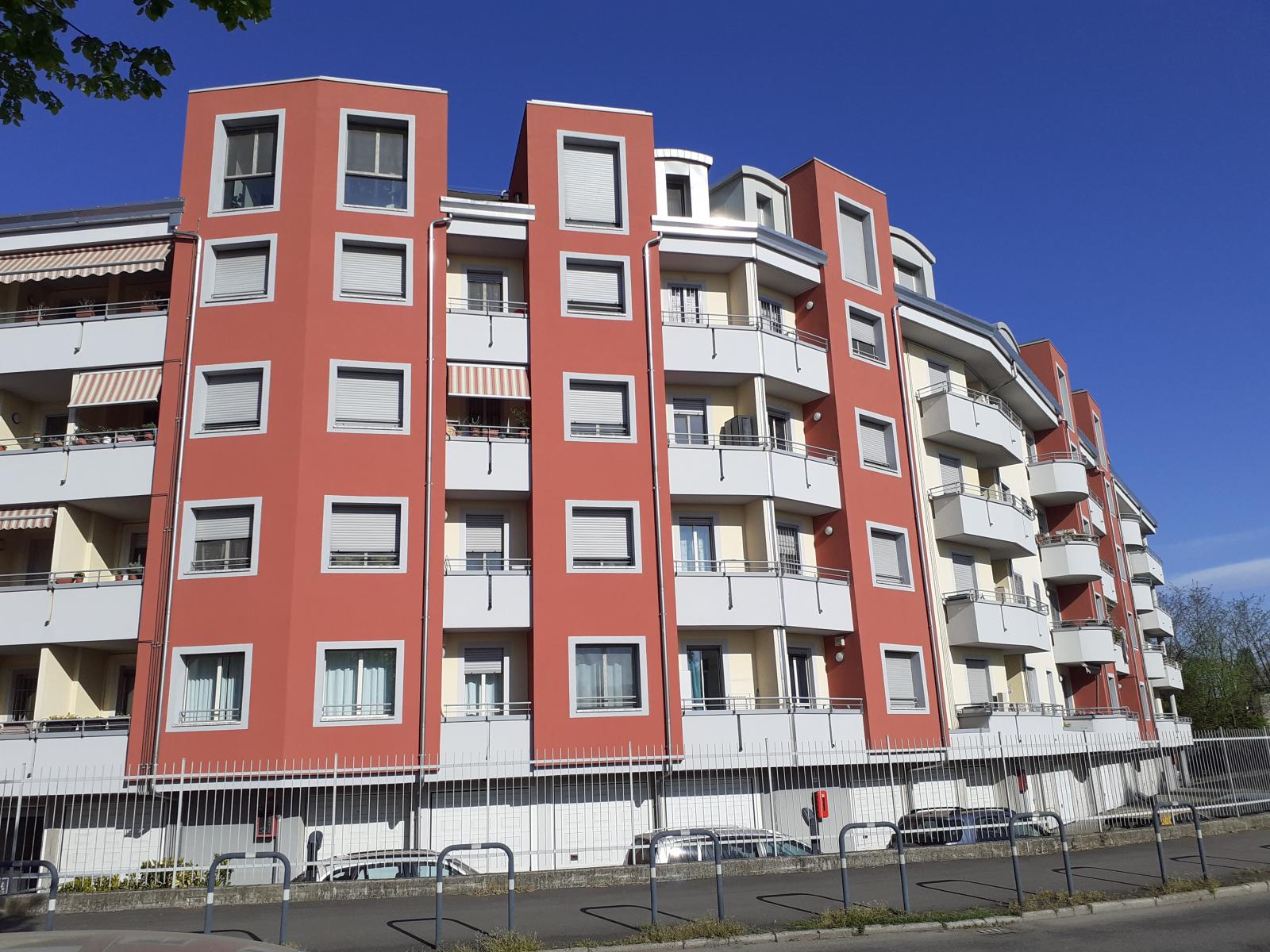 appartamento-in-vendita-a-trezzano-sul-naviglio-milano-2-locali-spaziourbano-immobiliare-vende-10