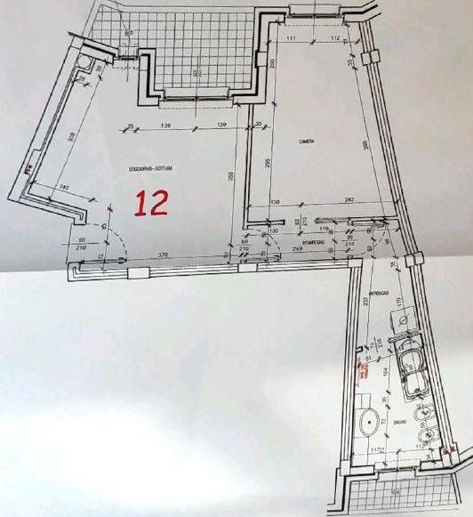 appartamento-in-vendita-a-trezzano-sul-naviglio-milano-2-locali-spaziourbano-immobiliare-vende-11