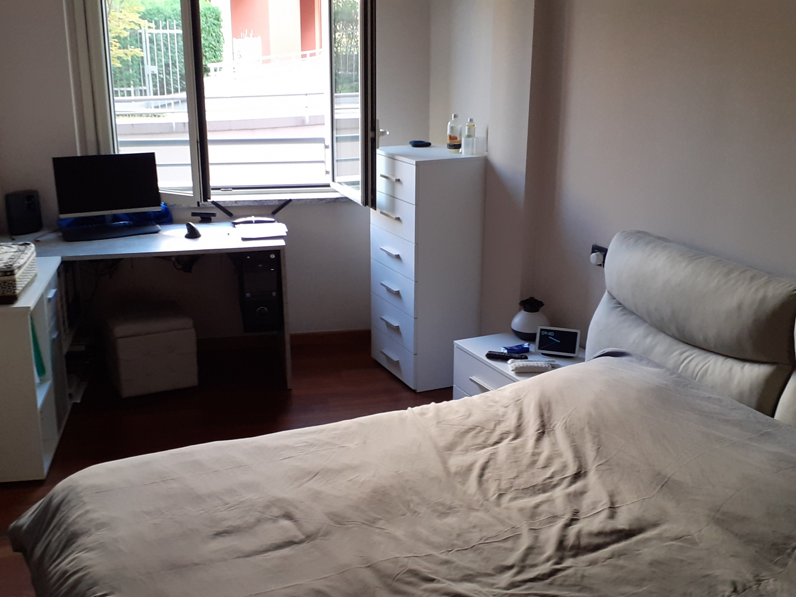 appartamento-in-vendita-a-trezzano-sul-naviglio-milano-2-locali-spaziourbano-immobiliare-vende-2