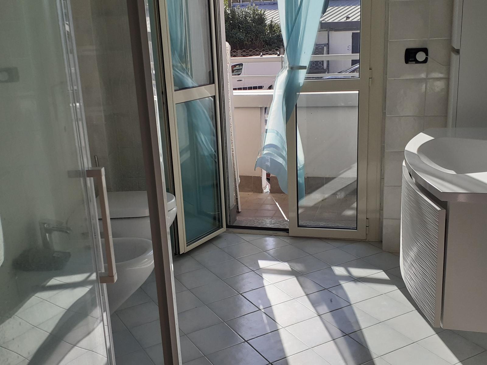 appartamento-in-vendita-a-trezzano-sul-naviglio-milano-2-locali-spaziourbano-immobiliare-vende-3