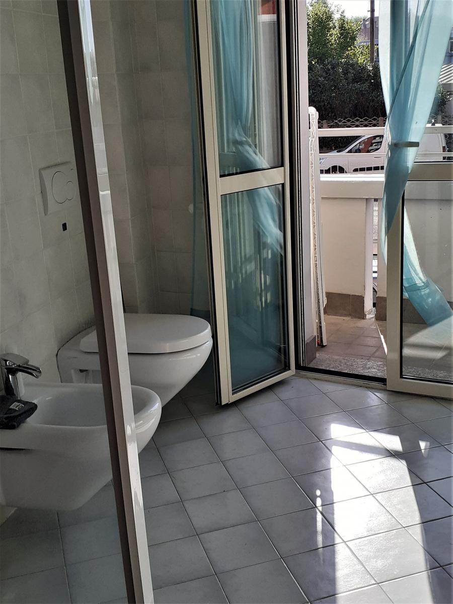 appartamento-in-vendita-a-trezzano-sul-naviglio-milano-2-locali-spaziourbano-immobiliare-vende-4