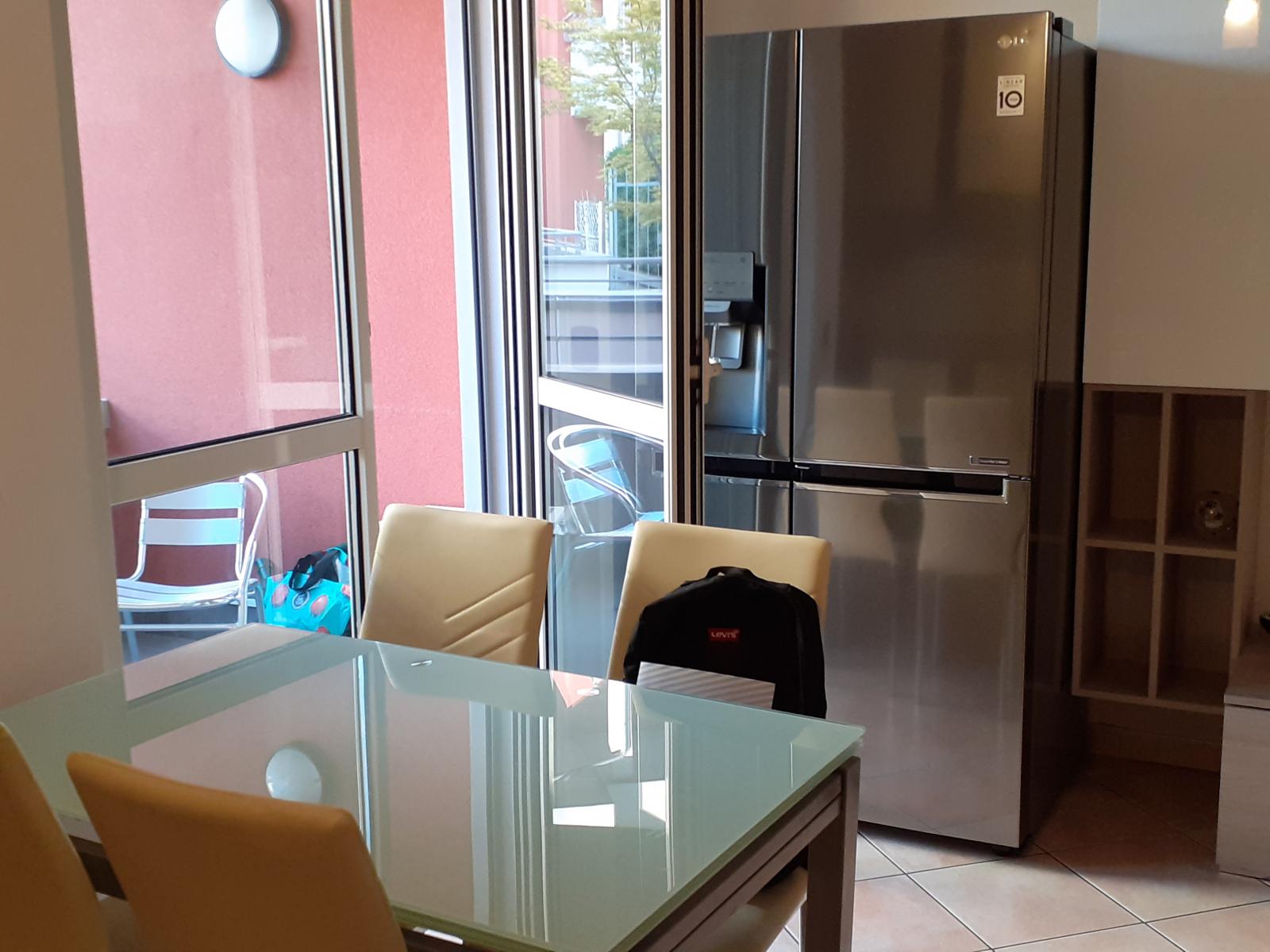 appartamento-in-vendita-a-trezzano-sul-naviglio-milano-2-locali-spaziourbano-immobiliare-vende-5