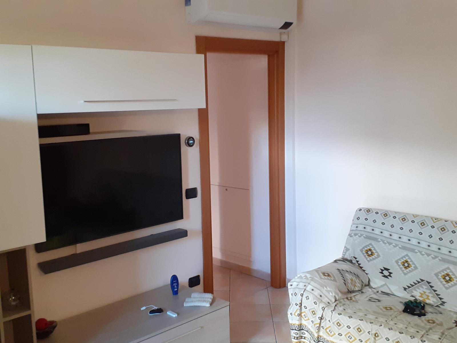 appartamento-in-vendita-a-trezzano-sul-naviglio-milano-2-locali-spaziourbano-immobiliare-vende-6