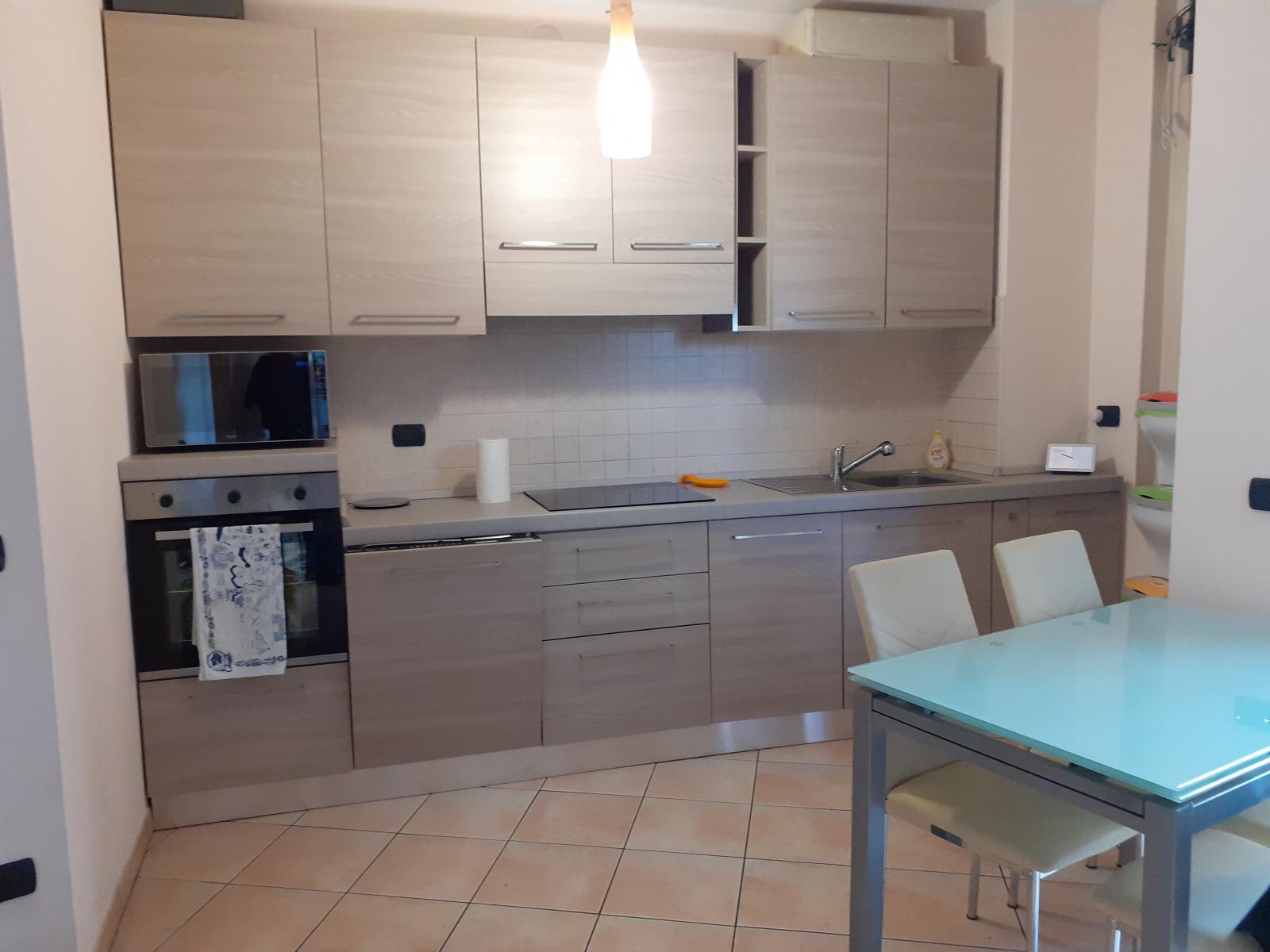 appartamento-in-vendita-a-trezzano-sul-naviglio-milano-2-locali-spaziourbano-immobiliare-vende-7