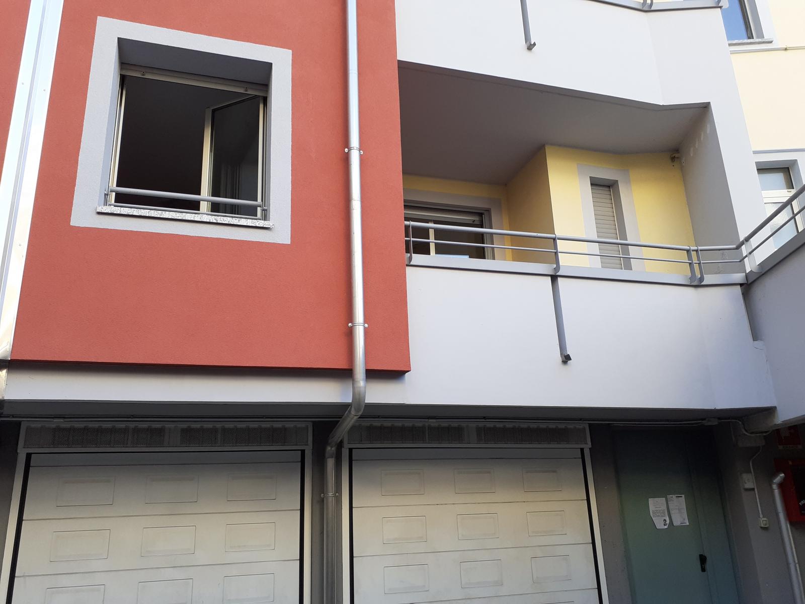 appartamento-in-vendita-a-trezzano-sul-naviglio-milano-2-locali-spaziourbano-immobiliare-vende-9