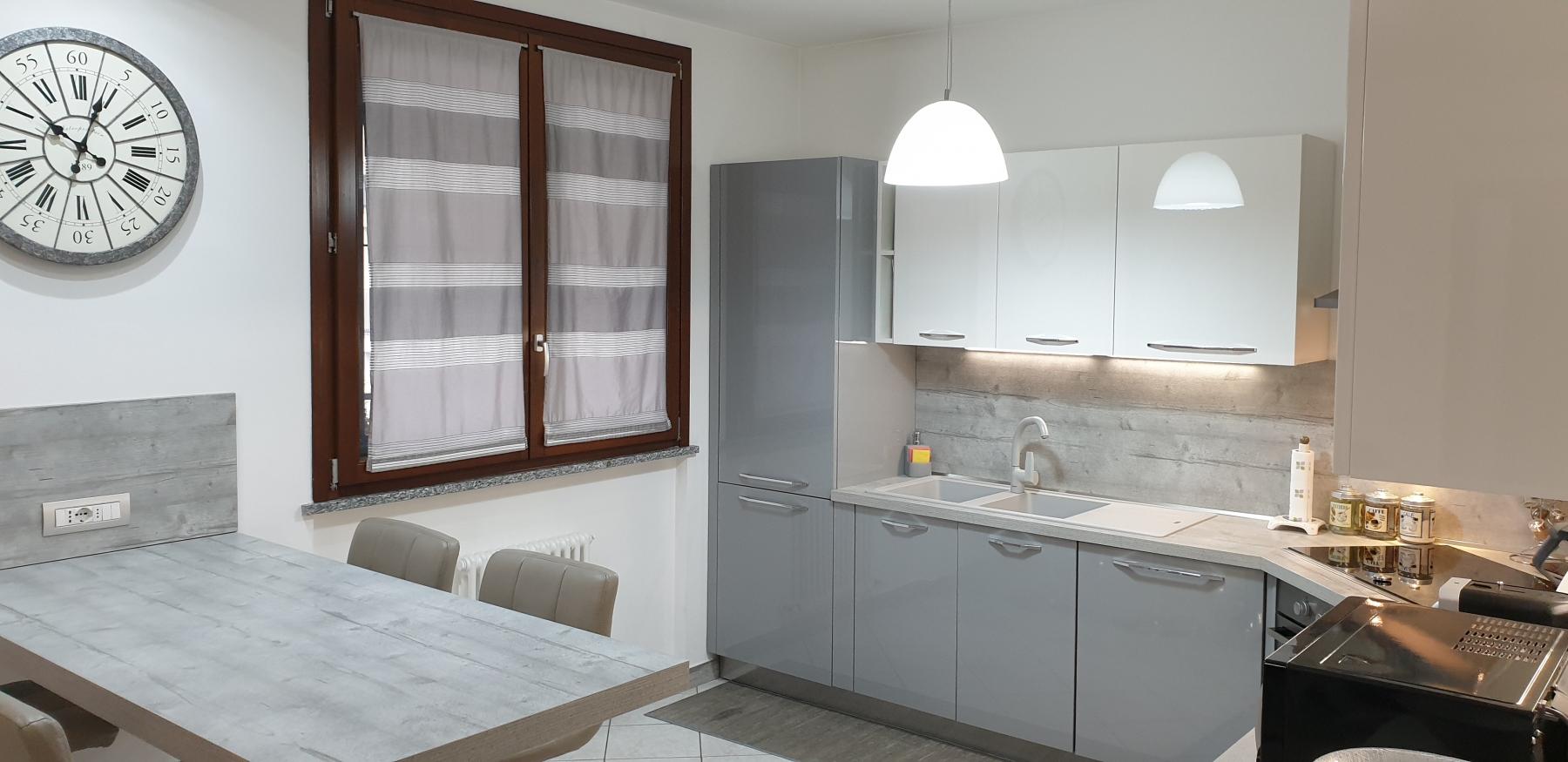appartamento-in-vendita-trezzano-sul-naviglio-milano-spaziourbano-immobiliare-vende-12