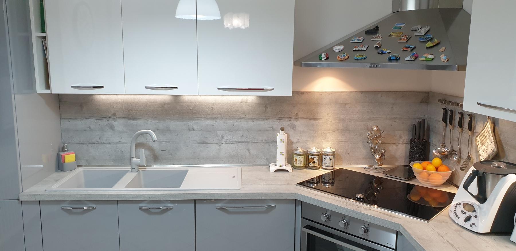 appartamento-in-vendita-trezzano-sul-naviglio-milano-spaziourbano-immobiliare-vende-13