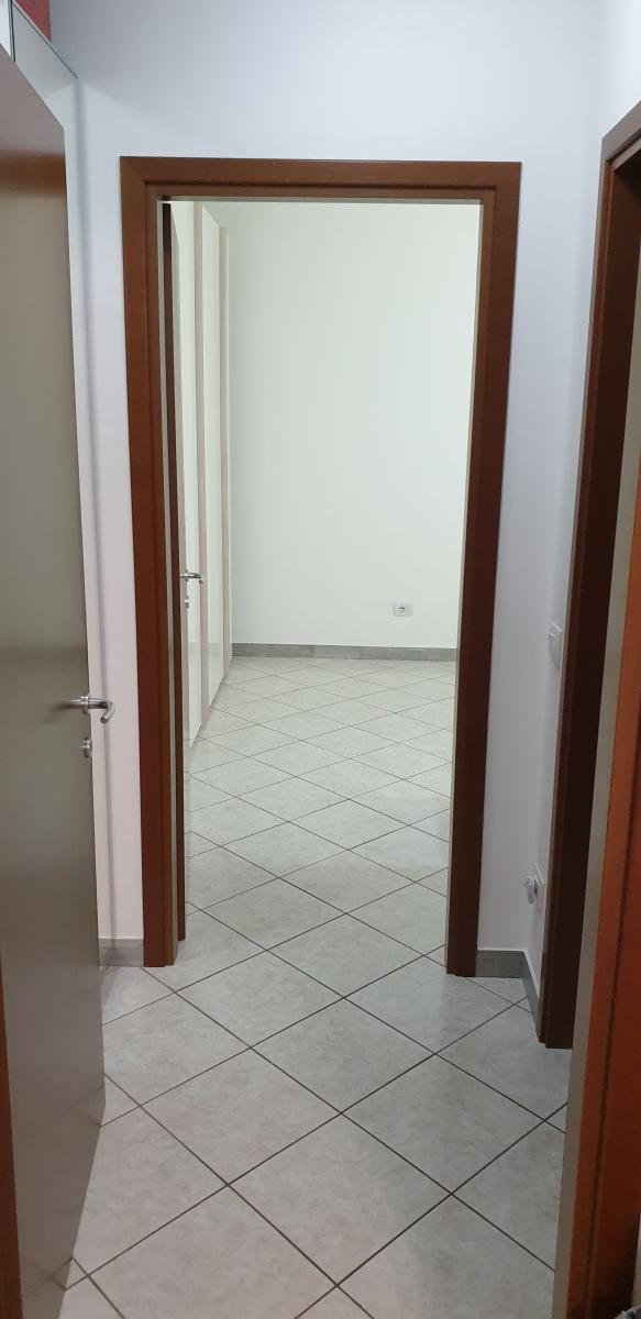 appartamento-in-vendita-trezzano-sul-naviglio-milano-spaziourbano-immobiliare-vende-16