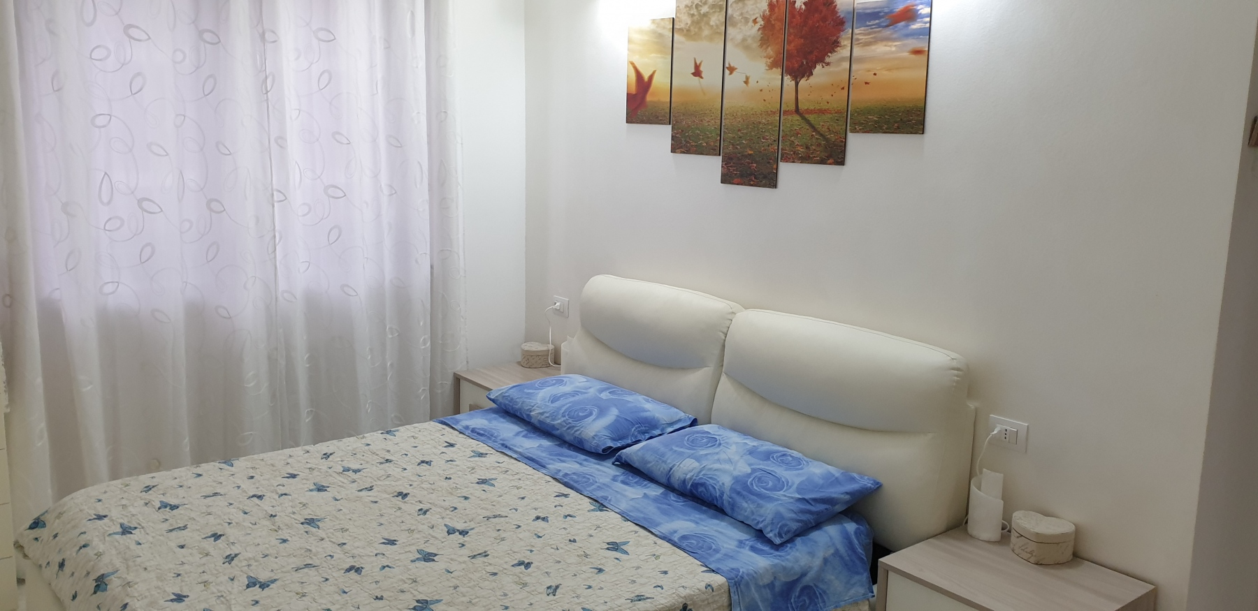 appartamento-in-vendita-trezzano-sul-naviglio-milano-spaziourbano-immobiliare-vende-18
