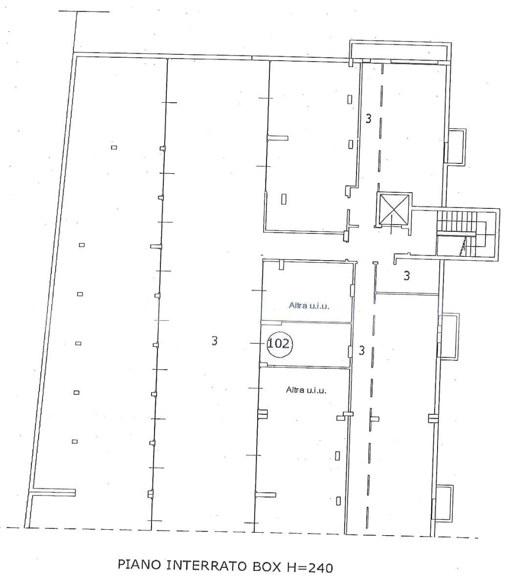 appartamento-in-vendita-trezzano-sul-naviglio-milano-spaziourbano-immobiliare-vende-26