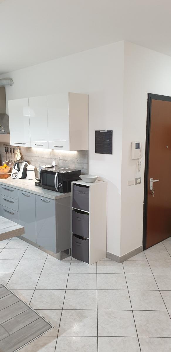 appartamento-in-vendita-trezzano-sul-naviglio-milano-spaziourbano-immobiliare-vende-8
