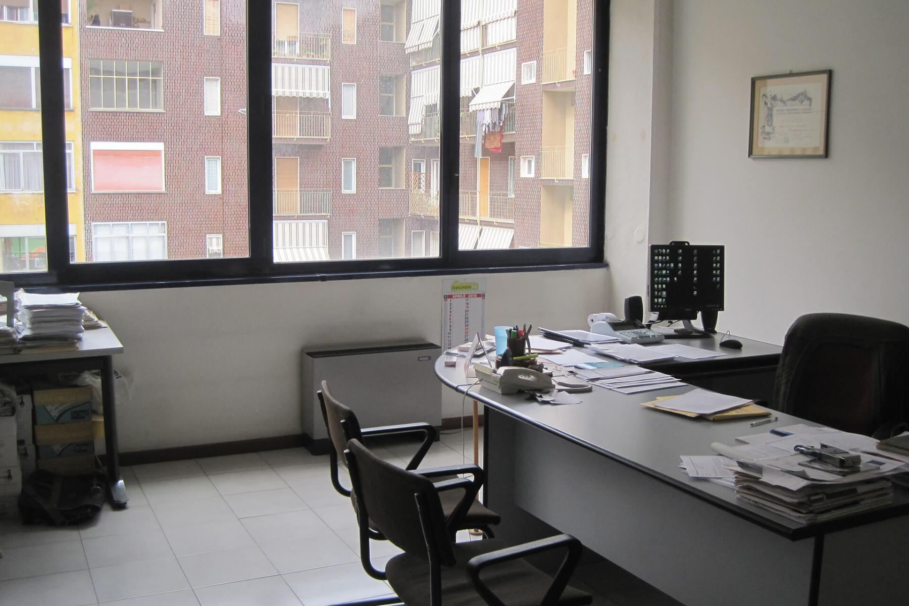 Agenzie Immobiliari Corsico ufficio a corsico – spaziourbano immobiliare