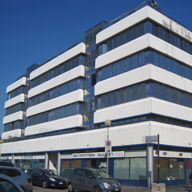 ufficio-in-vendita-corsico-milano01