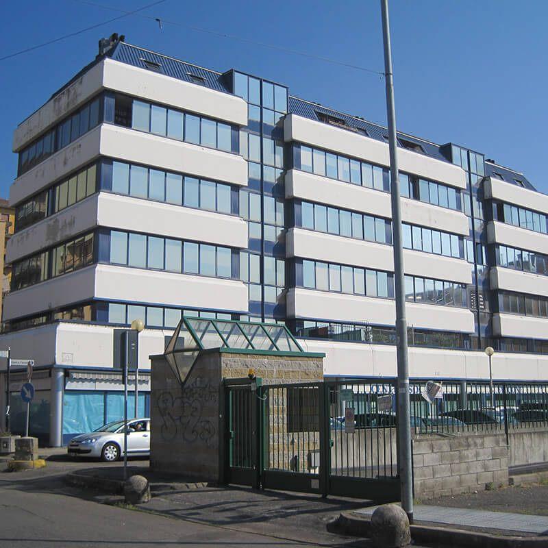 ufficio-in-vendita-corsico-milano02