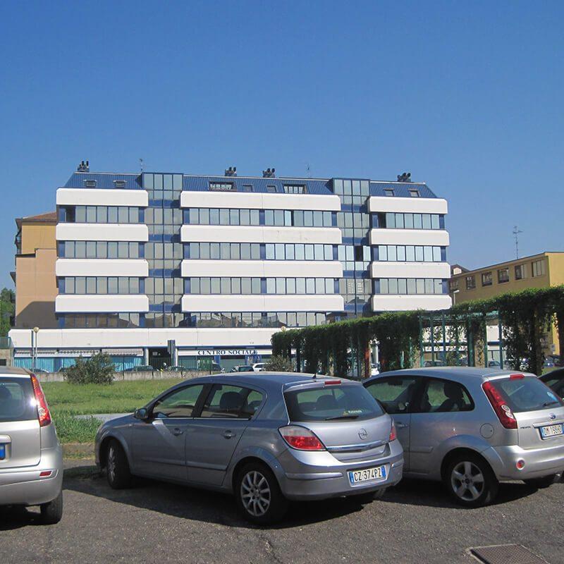 ufficio-in-vendita-corsico-milano03