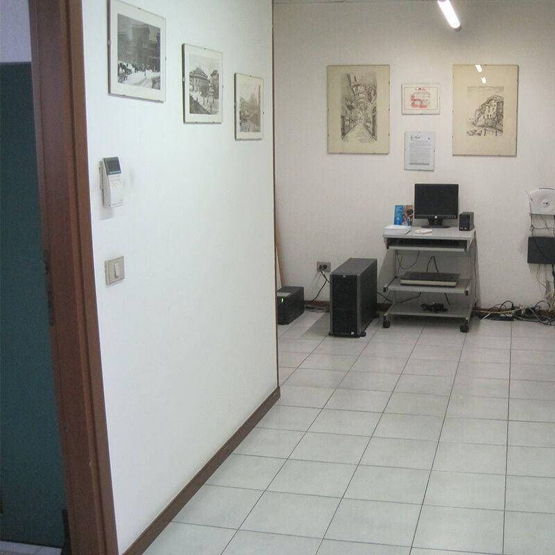 ufficio-in-vendita-corsico-milano04