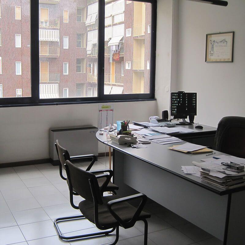 ufficio-in-vendita-corsico-milano05