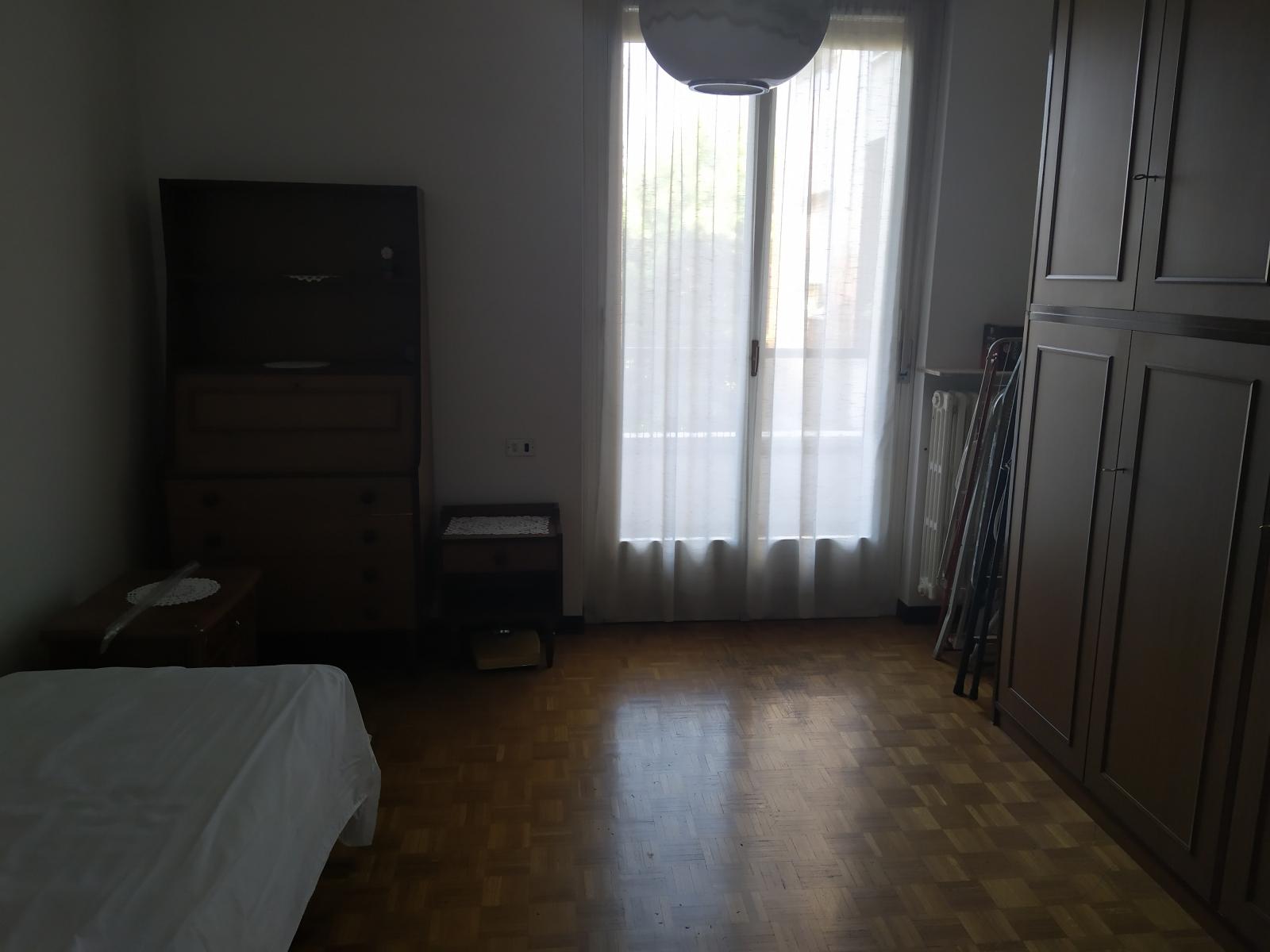 milano-tre-locali-via-val-dintelvi-con-box-casa-in-vendita-spaziourbanoimmobiliare-dove-trovi-casa-11