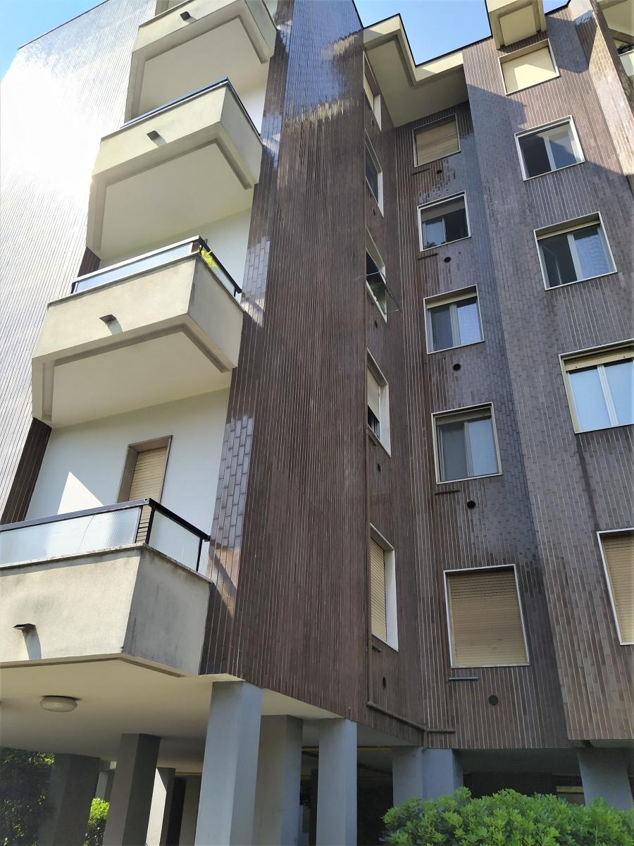 milano-tre-locali-via-val-dintelvi-con-box-casa-in-vendita-spaziourbanoimmobiliare-dove-trovi-casa-26