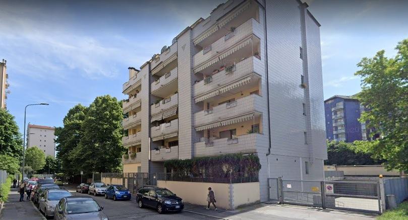 appartamento-in-vendita-a-milano-baggio-3-locali-trilocale-spaziourbano-immobiliare-vende-1