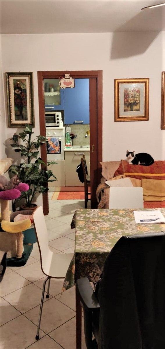 appartamento-in-vendita-a-milano-baggio-3-locali-trilocale-spaziourbano-immobiliare-vende-12