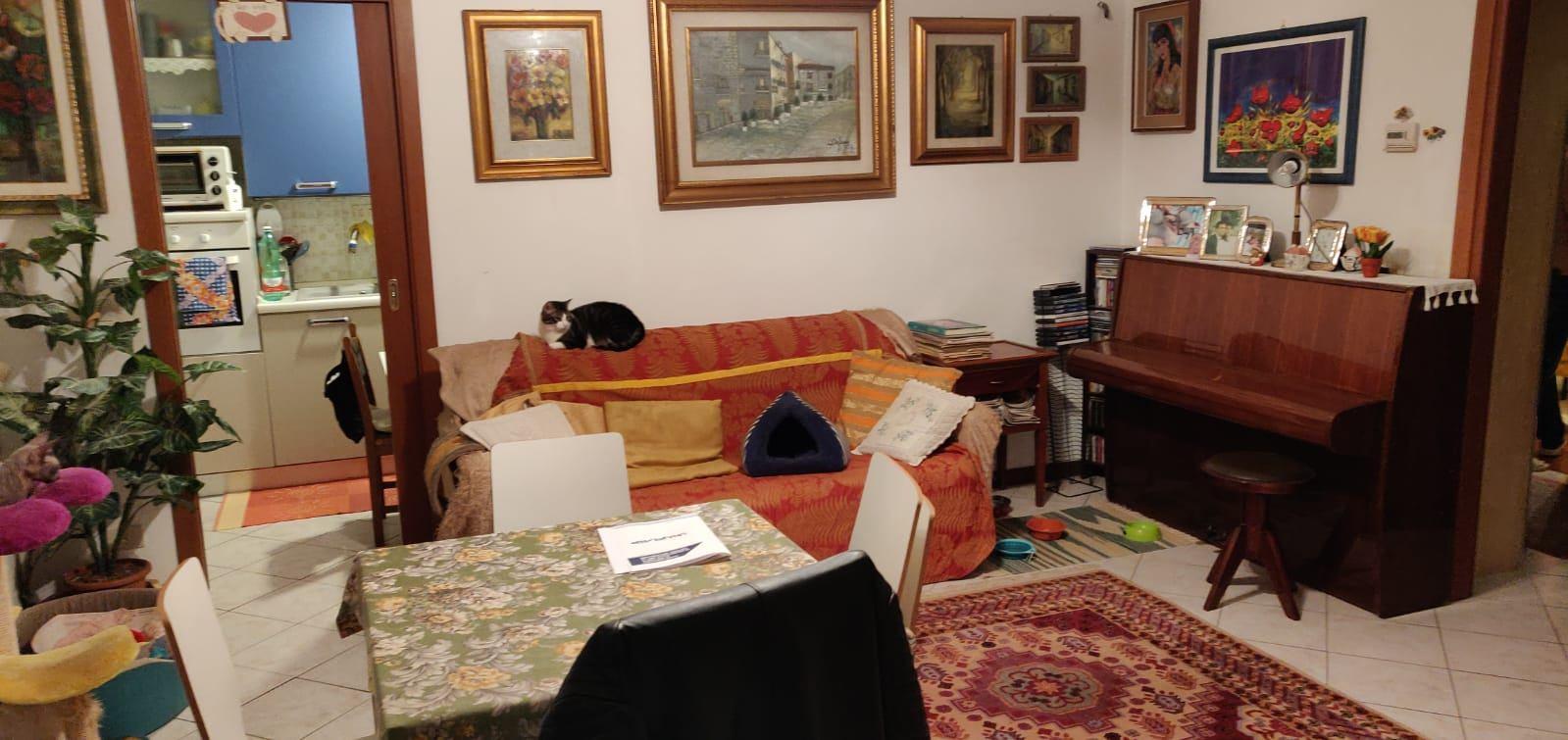 appartamento-in-vendita-a-milano-baggio-3-locali-trilocale-spaziourbano-immobiliare-vende-16