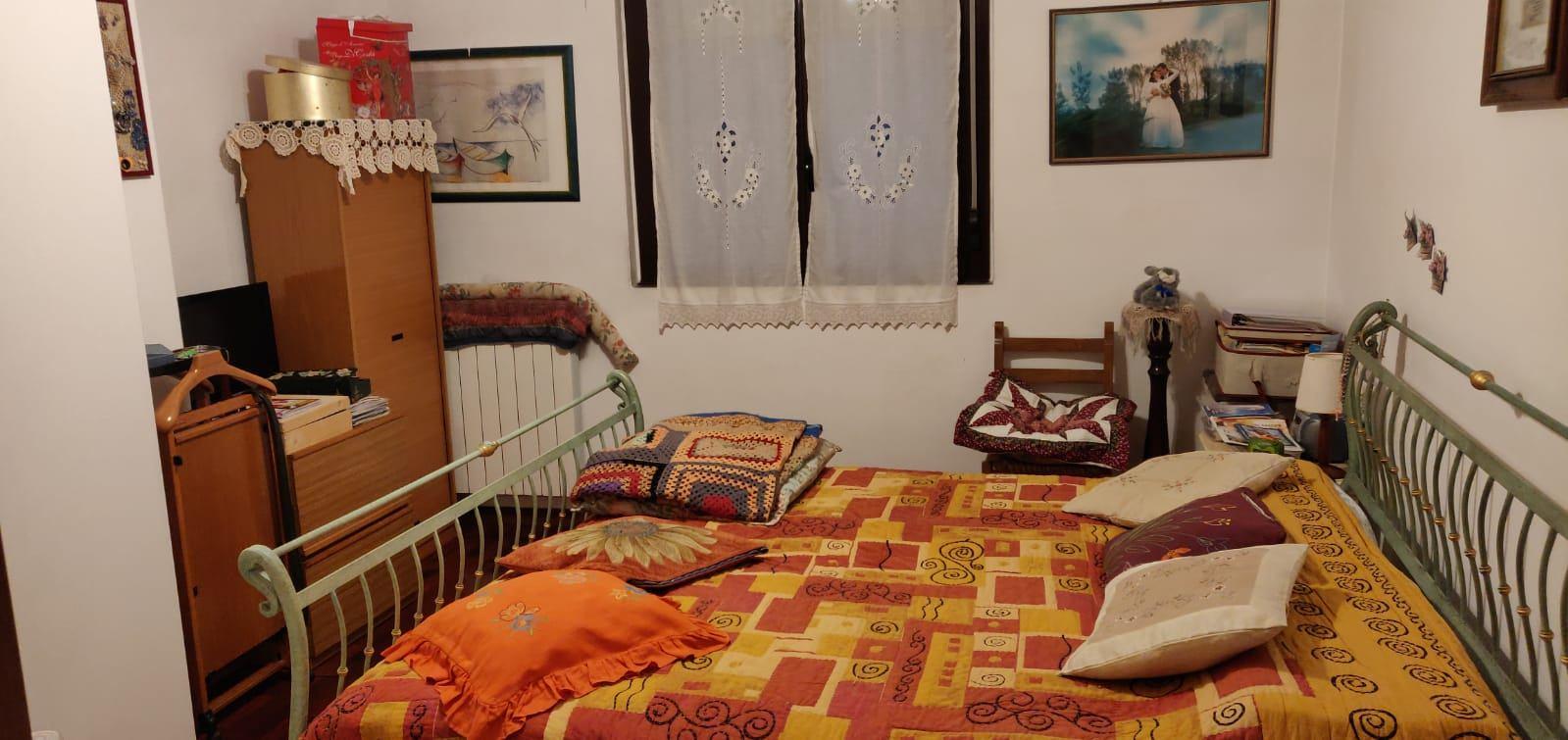 appartamento-in-vendita-a-milano-baggio-3-locali-trilocale-spaziourbano-immobiliare-vende-3