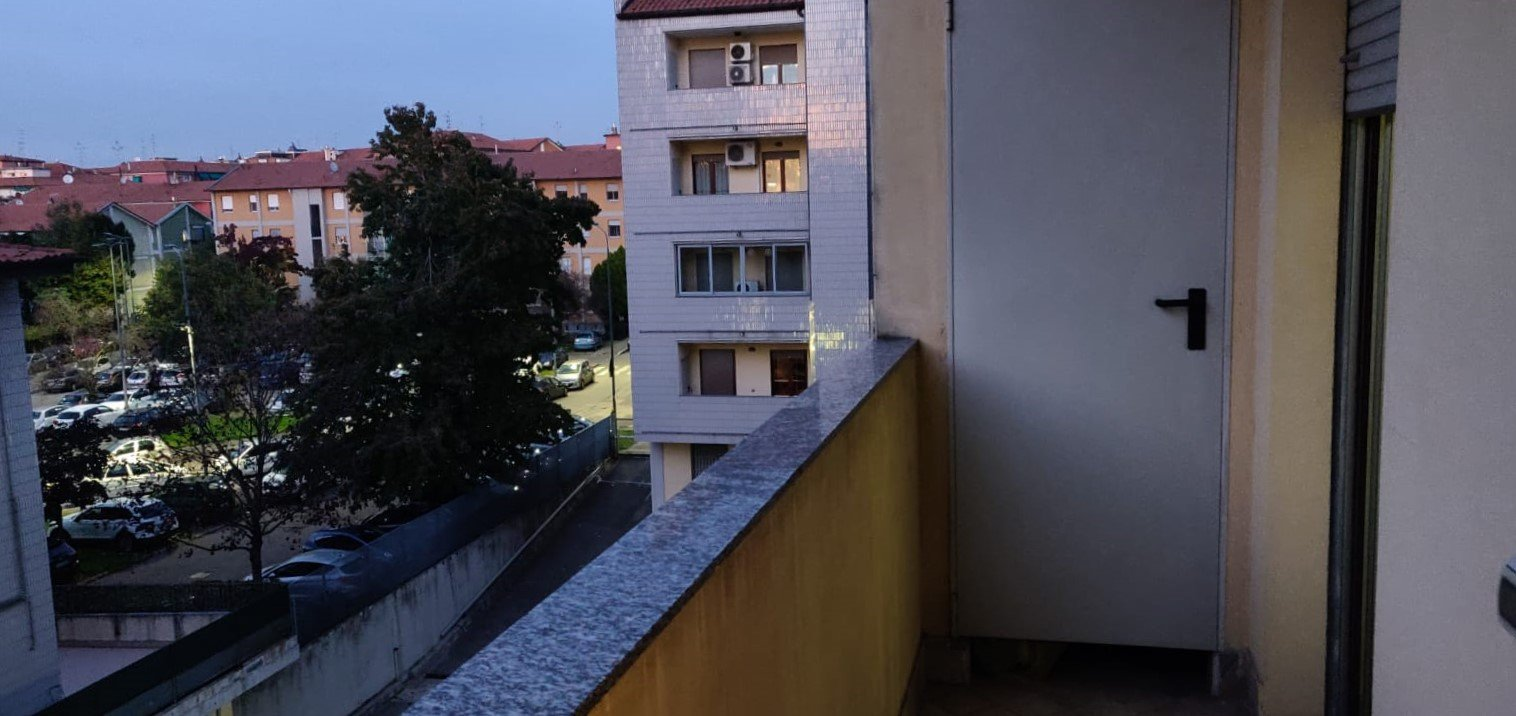 appartamento-in-vendita-a-milano-baggio-3-locali-trilocale-spaziourbano-immobiliare-vende-5