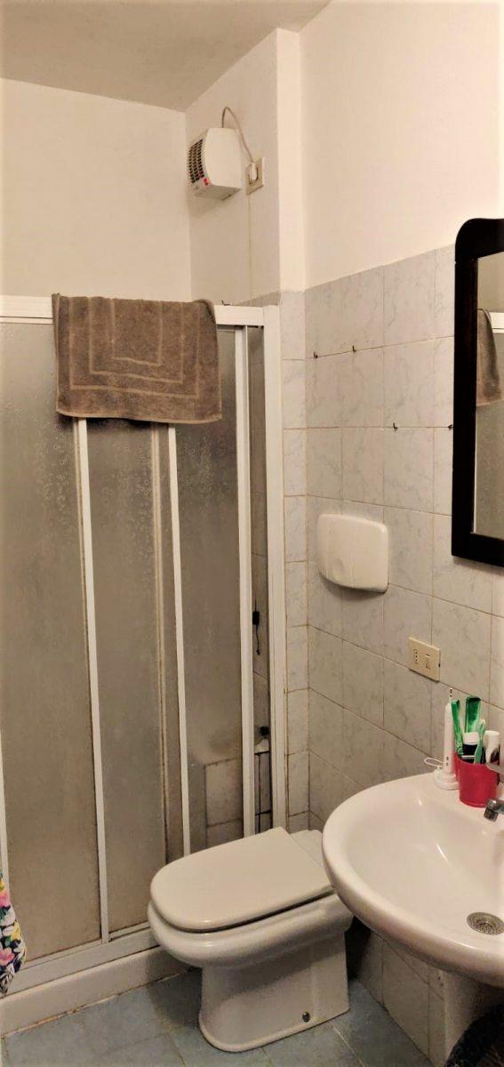 appartamento-in-vendita-a-milano-baggio-3-locali-trilocale-spaziourbano-immobiliare-vende-7