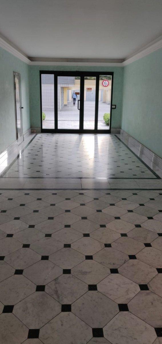 appartamento-in-vendita-a-milano-baggio-3-locali-trilocale-spaziourbano-immobiliare-vende-9