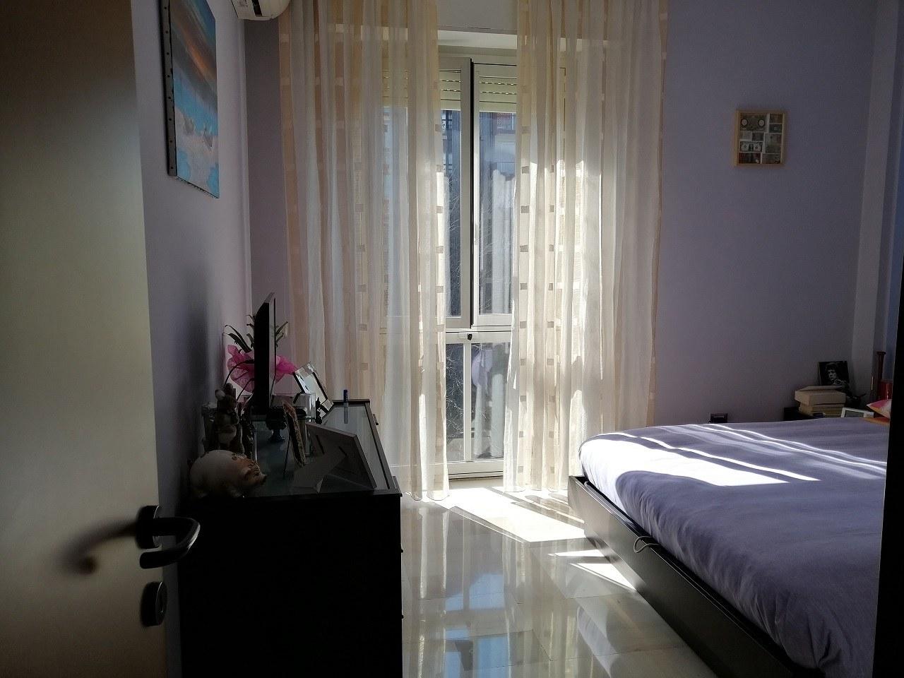 appartamenti-in-vendita-milano-baggio-2-locali-via-valle-antrona-8-spaziourbano-immobiliare-vene-1