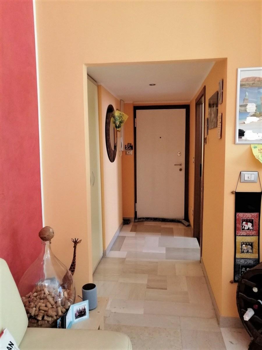 appartamenti-in-vendita-milano-baggio-2-locali-via-valle-antrona-8-spaziourbano-immobiliare-vene-10