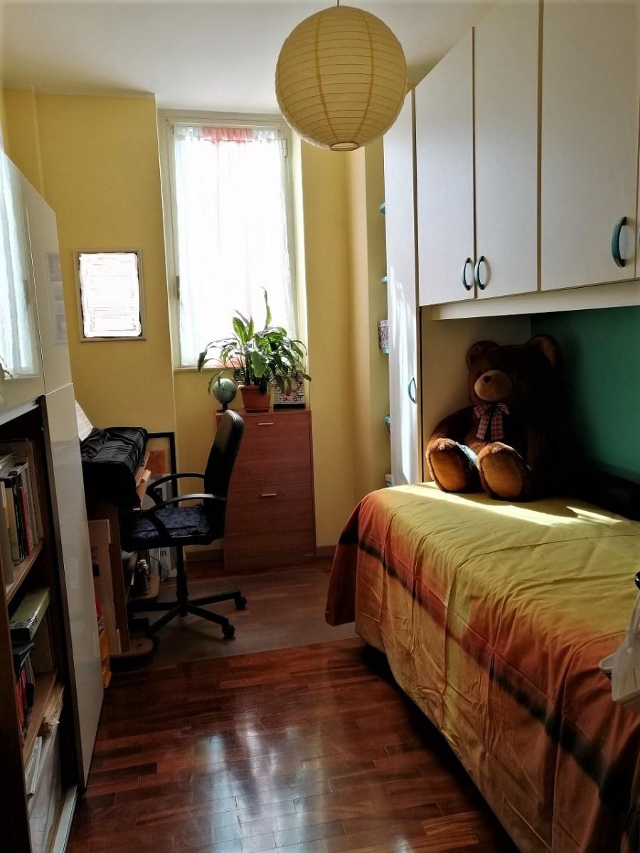 appartamenti-in-vendita-milano-baggio-2-locali-via-valle-antrona-8-spaziourbano-immobiliare-vene-11