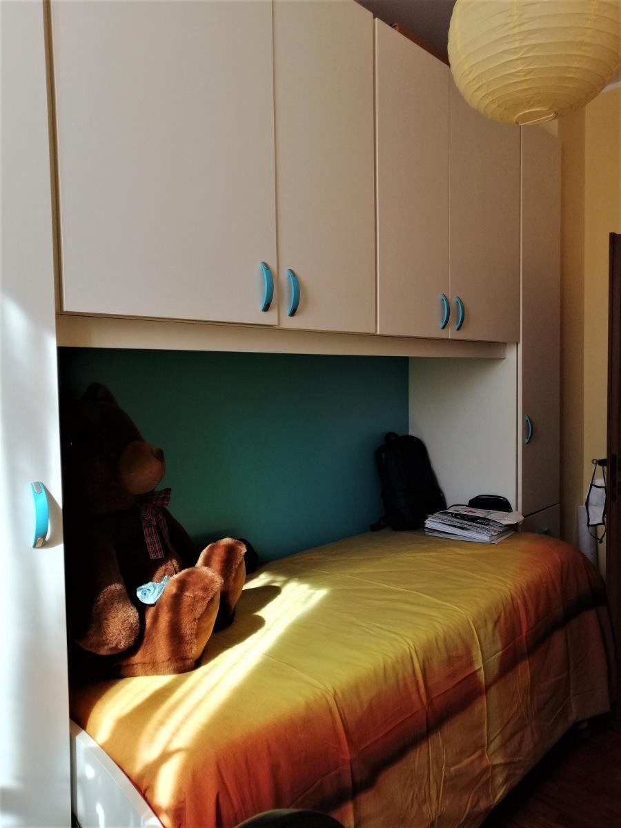 appartamenti-in-vendita-milano-baggio-2-locali-via-valle-antrona-8-spaziourbano-immobiliare-vene-12