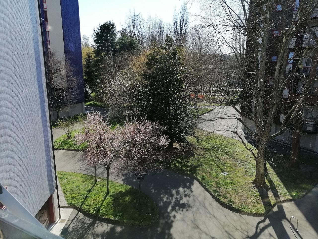 appartamenti-in-vendita-milano-baggio-2-locali-via-valle-antrona-8-spaziourbano-immobiliare-vene-13