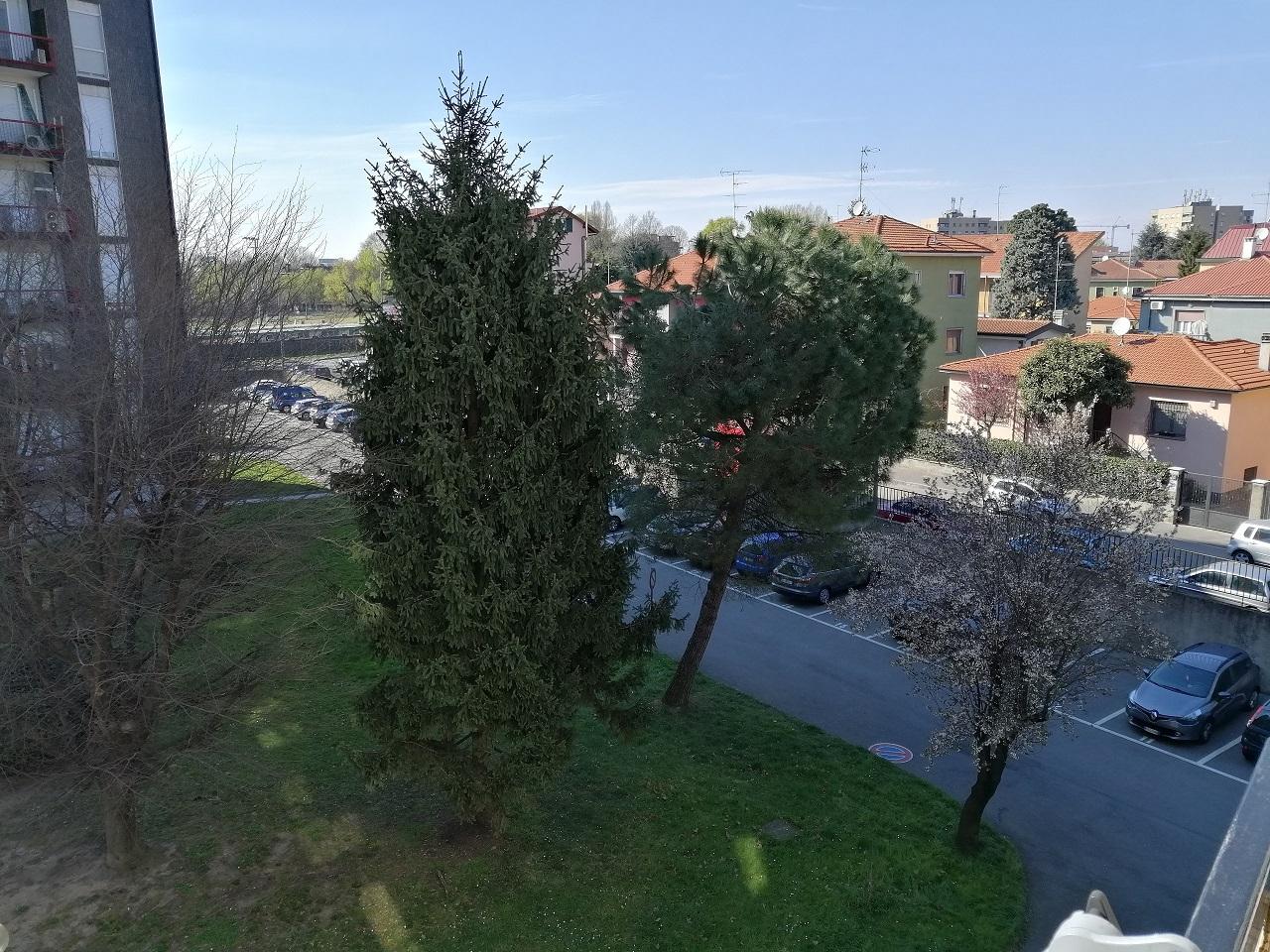 appartamenti-in-vendita-milano-baggio-2-locali-via-valle-antrona-8-spaziourbano-immobiliare-vene-14