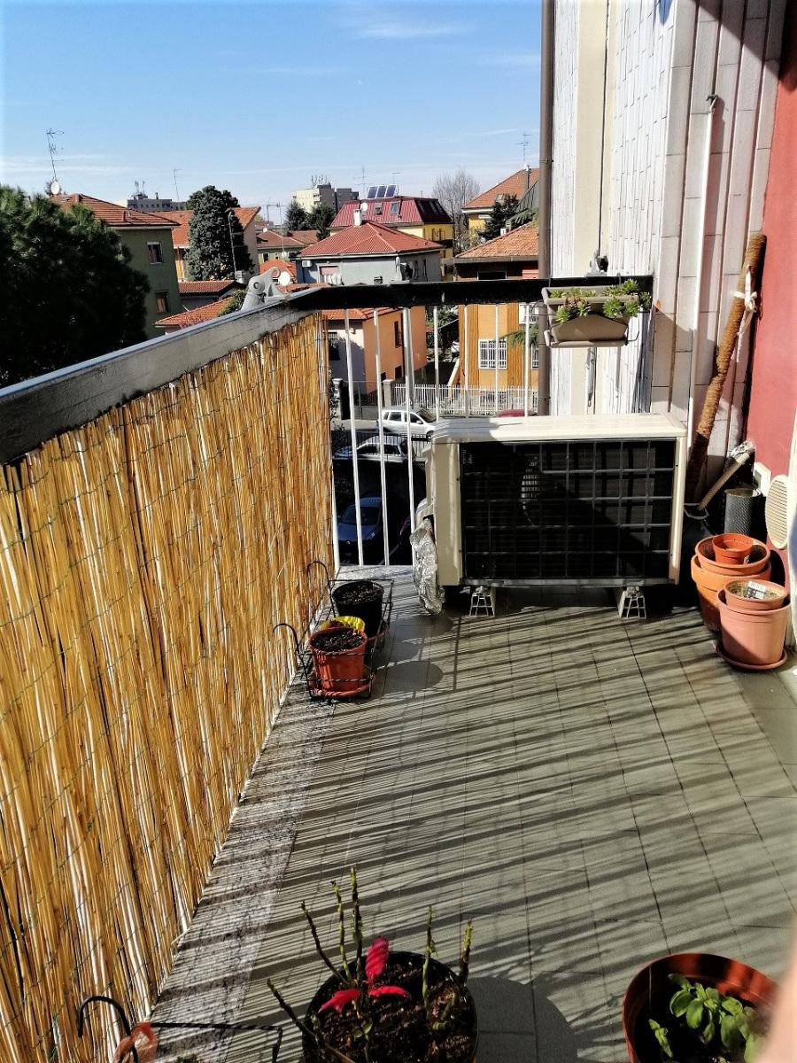 appartamenti-in-vendita-milano-baggio-2-locali-via-valle-antrona-8-spaziourbano-immobiliare-vene-15
