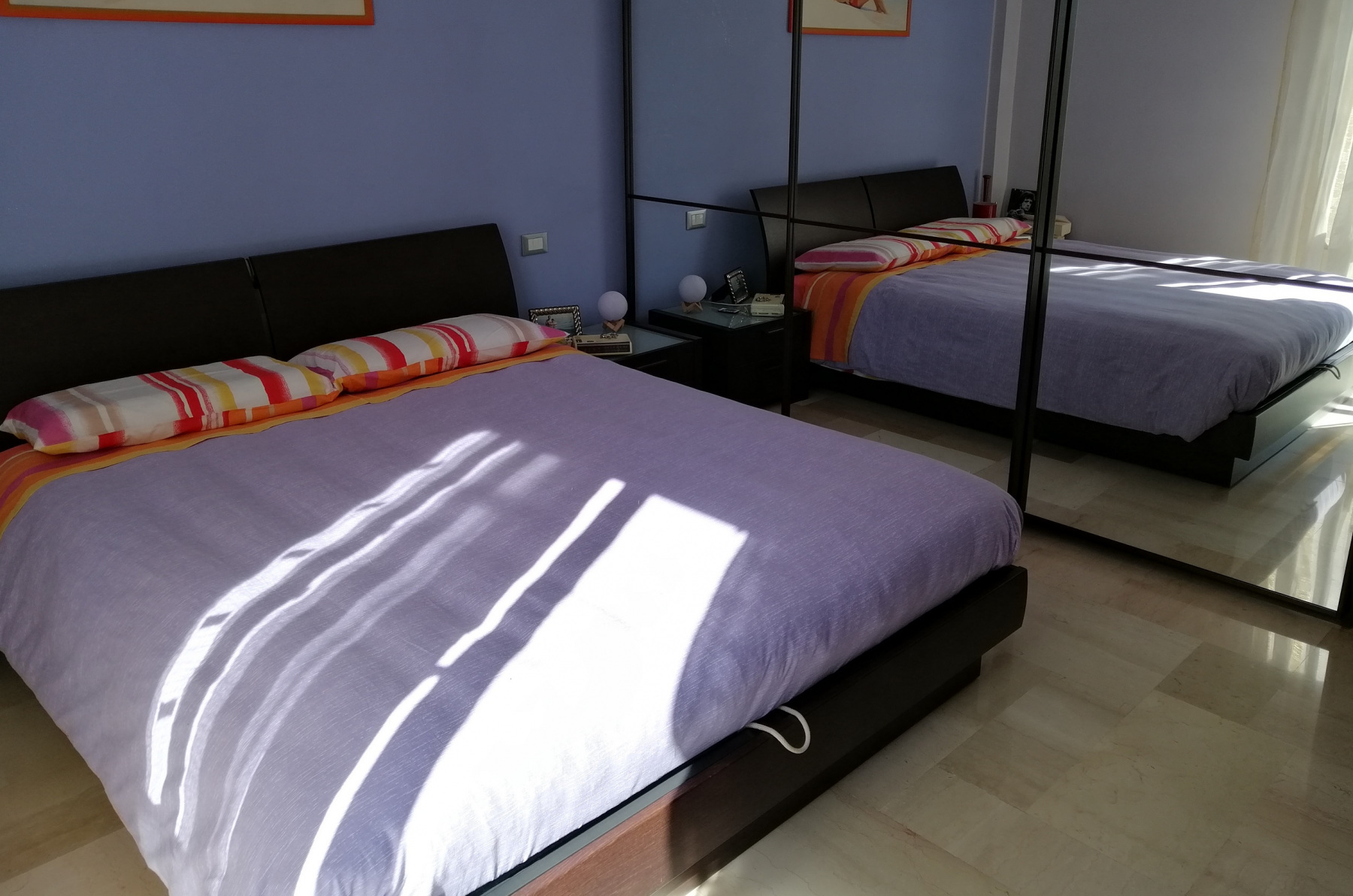 appartamenti-in-vendita-milano-baggio-2-locali-via-valle-antrona-8-spaziourbano-immobiliare-vene-2