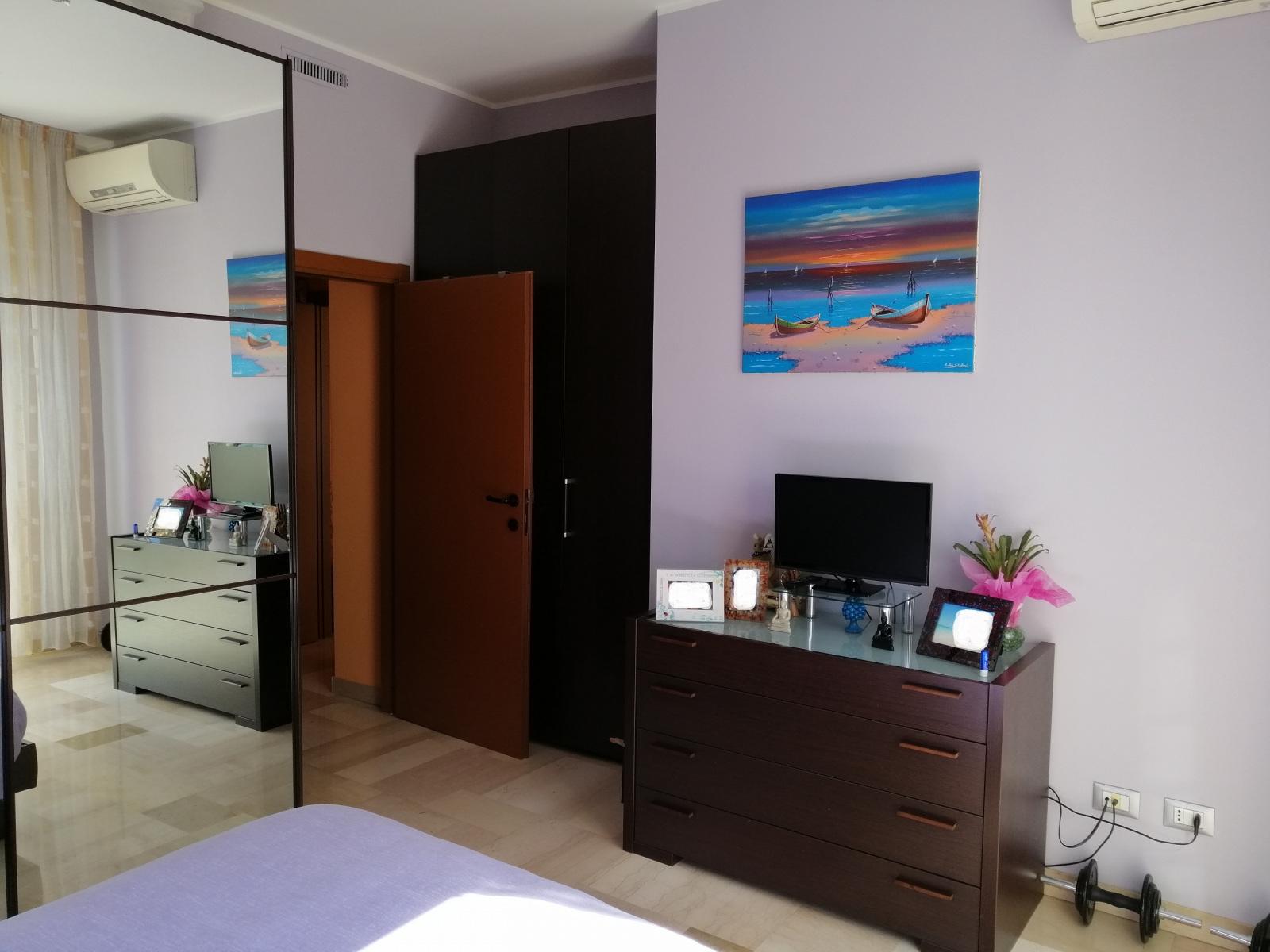 appartamenti-in-vendita-milano-baggio-2-locali-via-valle-antrona-8-spaziourbano-immobiliare-vene-3